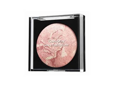 Pudra Bronzanta Revlon Colorstay Mineral Finishing Powder Mozaic
