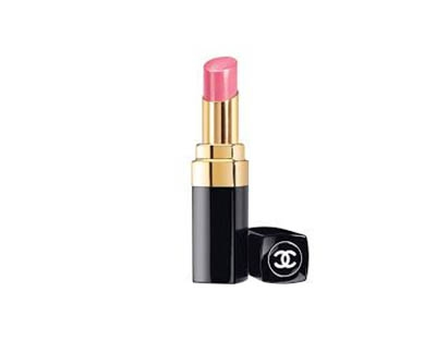 Ruj Chanel Rouge Coco Shine
