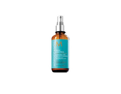 Spray anti-electrizare Moroccanoil Styling Frizz Control