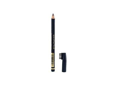 Creion pentru sprancene Max Factor Eyebrow Pencil