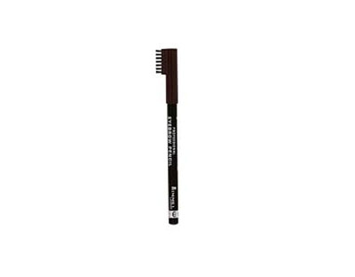 Creion pentru sprancene Rimmel Professional Eyebrow Pencil