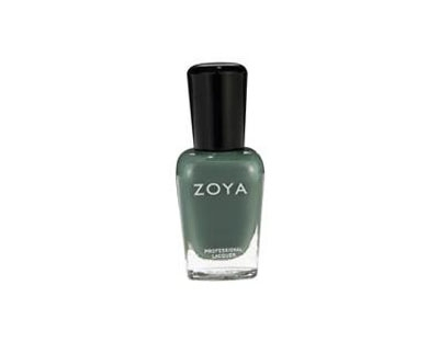 Zoya Professional Lacquer