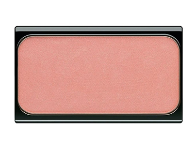 Blush Artdeco Love Is In The Air