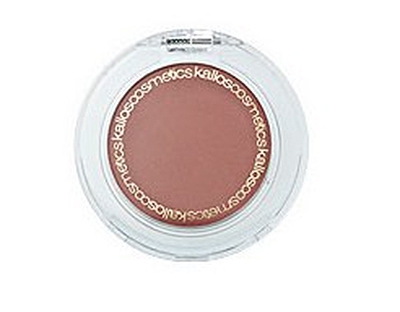 Blush Kallos Love Blushes