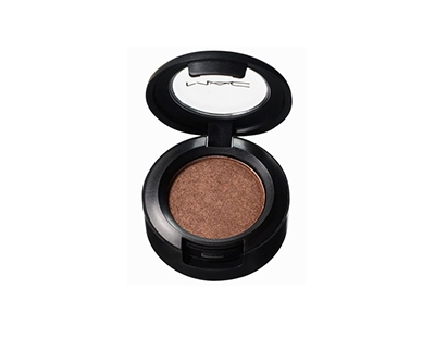 Fard de ochi MAC Eye Shadow