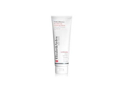 Exfoliant Elizabeth Arden Visible Difference Exfoliating Cleanser