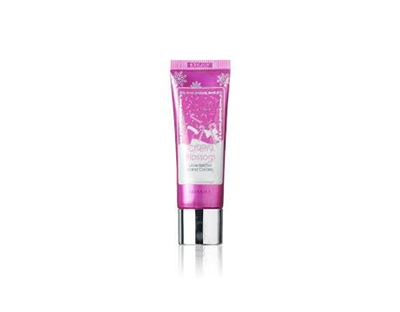 Crema de maini Missha Love Secret