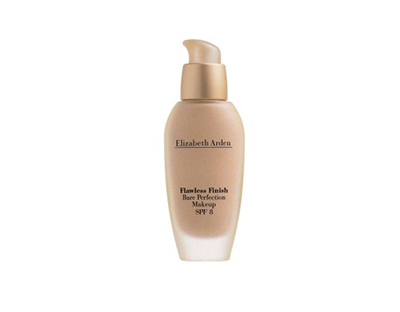Fond de ten Elizabeth Arden Flawless Finish