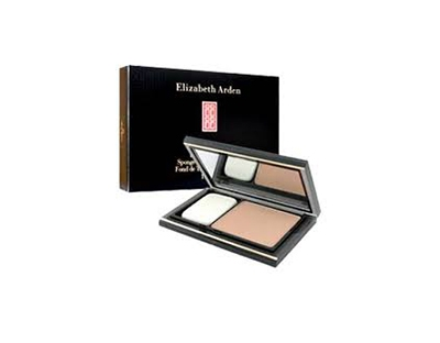 Fond de ten compact Elizabeth Arden Flawless Finish