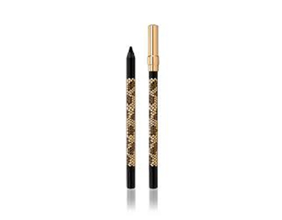 Creion dermatograf duo waterproof Helena Rubinstein Fatal Blacks Eye Pencil