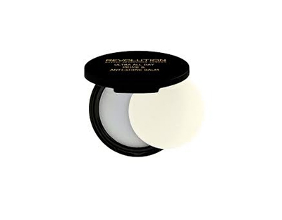 Primer si balsam anti-stralucire Makeup Revolution Ultra All Day 2 in 1