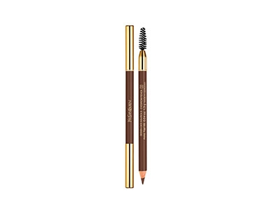 Creion de sprancene Yves Saint Laurent Dessin des Sourcils