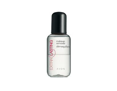 Demachiant Avon Extra Lasting Makeup Remover