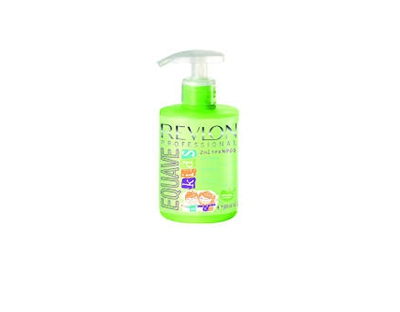 Sampon Revlon Equave Professional Kids