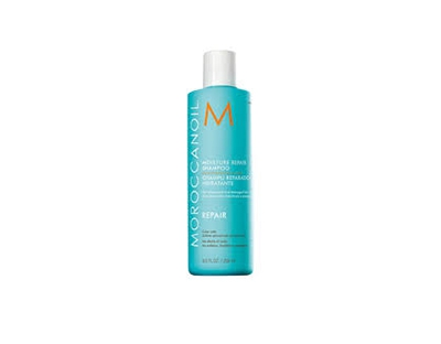 Sampon Moroccanoil Repair