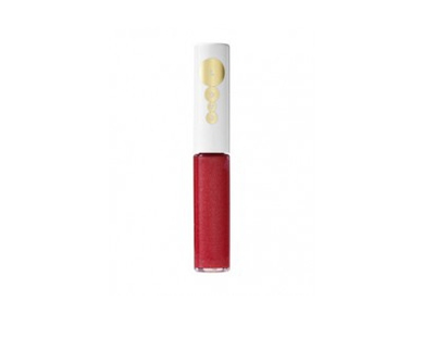 Luciu de buze Kallos Love Lip Gloss