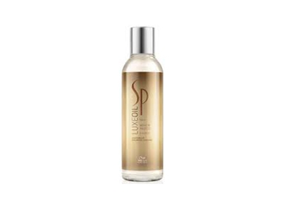 Sampon Wella Professionals SP Luxeoil