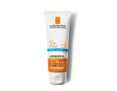 BB Cream La Roche-Posay Anthelios XL Comfort
