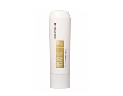 Balsam de par Goldwell DualSenses Rich Repair