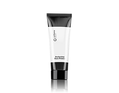 Primer Oriflame Beauty Perfecting