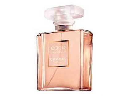 Apa de parfum Coco Mademoiselle by Chanel