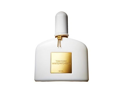 Apa de parfum White Patchouli by Tom Ford