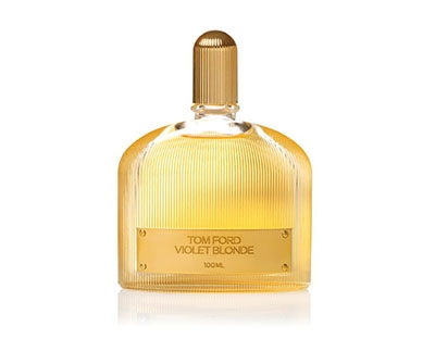 Apa de parfum Tom Ford Violet Blonde