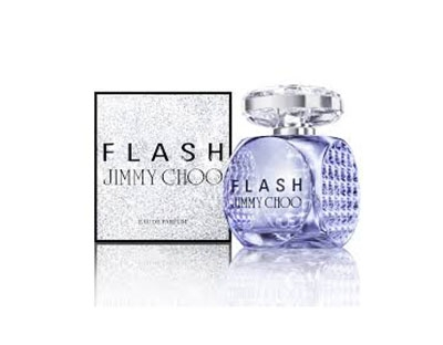 Apa de parfum Jimmy Choo Flash