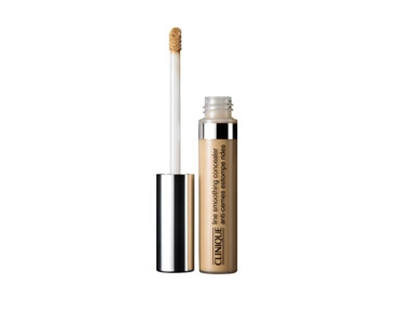 Corector Clinique Line Smoothing Concealer