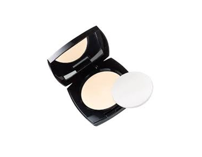Pudra compacta Ideal Flawless AVON