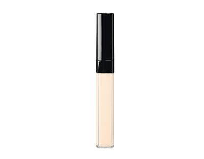 Corector Chanel Correcteur Perfection Long Lasting Concealer