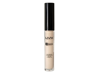 Anticearcan Nyx HD Photogenic Concealer Wand