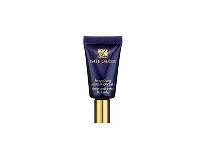 Anticearcan Estee Lauder Disappear Smoothing Creme Concelear