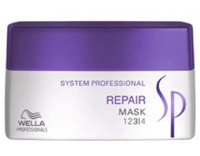 Masca Wella Professional SP Repair