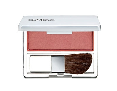 Blushing Blush Powder Blush Clinique