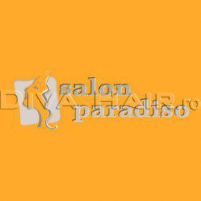 Saloane De Coafura Din Bucuresti Coafor Frizerie Salon De Coafura