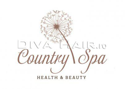COUNTRY SPA