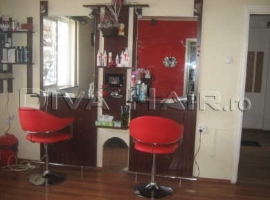 SALON EDITH