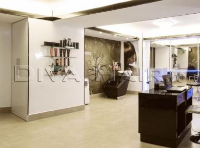 Lucya Beauty Center Salon De Coafura Din Universitate Coafor