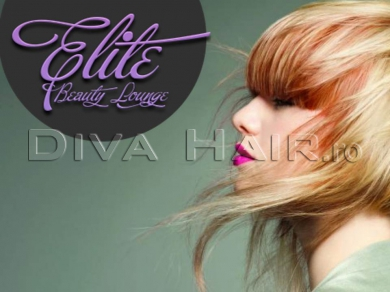 Elite Beauty Lounge