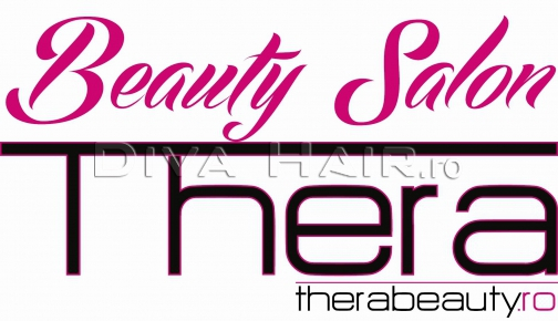 Thera Beauty Salon