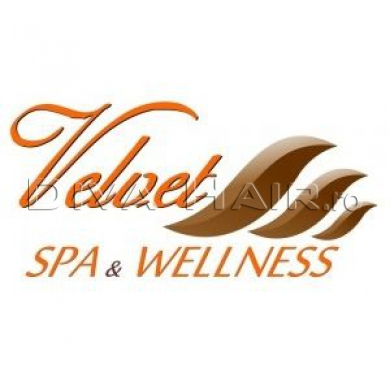 Salon Velvet Spa and Wellness