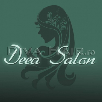 Deea Salon