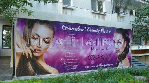 Casandra Beauty Center