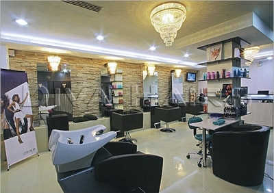 Diva Beauty Studio