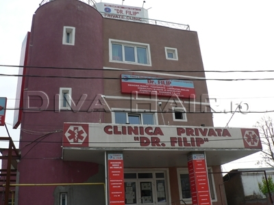 Clinica Dr.Filip