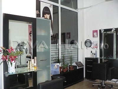Absolut Beauty Center