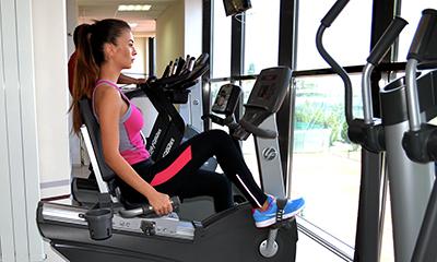 exercitii pentru fete la sala