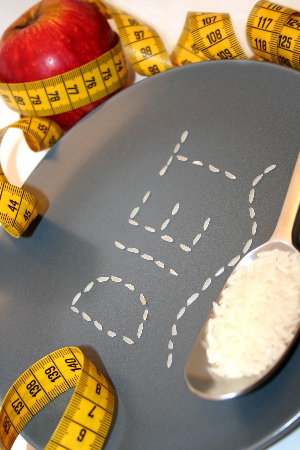 Как похудеть в домашних условиях в 11 лет
