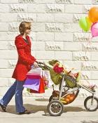 Lista de cumparaturi pentru bebe: ce trebuie sa contina si cum sa economisesti